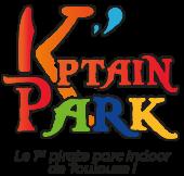 K'ptain Park, le parc pour les enfants toulousains